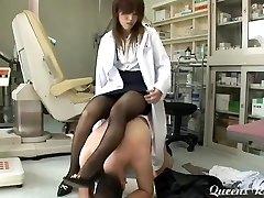 Hull JAV tsenseeritud porn stseeni hämmastav jaapani tibud