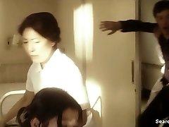 Izumi Okamura and Sho Nishino - Exhilarated By Gymnopedies