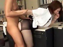 Best Japanese whore Nozomi Nishiyama in Amazing Fingering, Lingerie JAV video