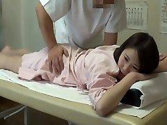 japonská masáž 0034