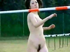 Esportes no Japão por snahbrandy