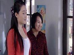 chinese beauty star Splendid breast