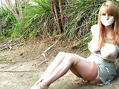 Kristine Outdoors