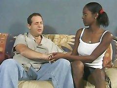 Race Relations 1 - Scene 3