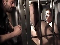 Servitude Homosexual Guy-Friends - 1