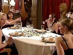 Provocation - Tanya Hansen, Tyra Misoux, Katsami
