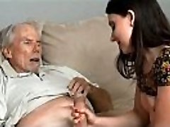 Me and not my uncle - The skype of hookups! downloadsexmessenger.com