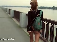 Ladyboy Queens: Comming Briefly 2014