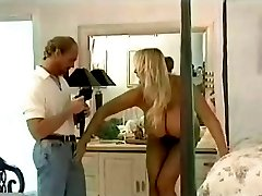 HOT MOM n151 blonde mature milf big boobs