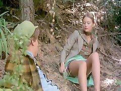 American Classic Täielikku Film 1978