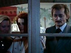 Alpha France - French porn - Total Movie - Couples Voyeurs & Fesseurs (1977)