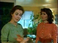 Spolubývajúcich (1981)