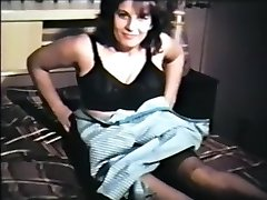 Erotika Akty 529 1960 - Scény 11