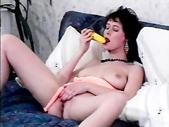 Archived Solo Woman Casting