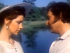 (SOFTCORE) Youthful Lady Chatterley (Harlee McBride) utter movie