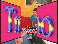 young bi2