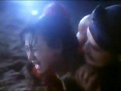 Yung Strung Up movie sex scene part 3