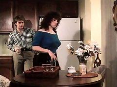 Shes So Fine - 1985 (Restored)