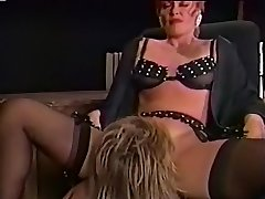 Orgy Professionals