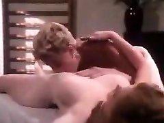Classic Pussy Slurping