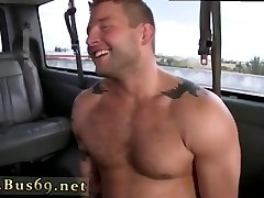 Straight men sucking old cock and straight emo dicks gay We caught Colby