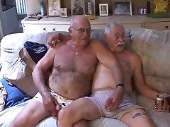 Masturbate truveo google