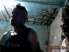 Free nude filipino boys gay porn snapchat Seth Tyler & Kendoll Mace Get