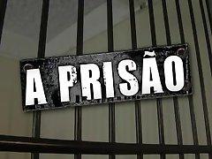 A Prisao (The Prison)