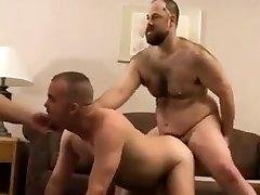 Sexo gostoso
