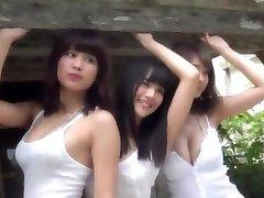 Japanese women 002