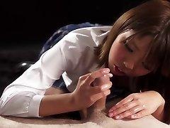 Hj Japan: Rion Karina