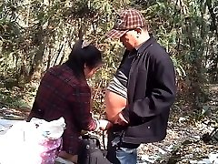 Asian Father-2