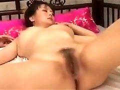 Asian sex video