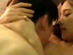 My Korean Wife Having Affair With Another Dude Version 1