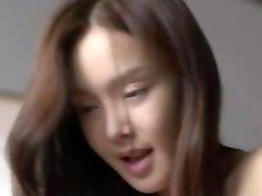 korejski seksi scene