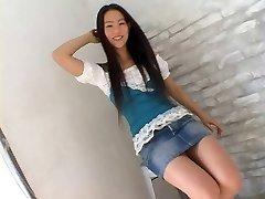 Chinese softcore 285