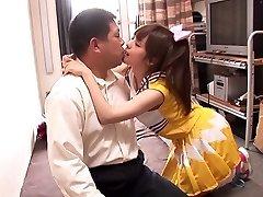 Хироно Imai u digitalni kanal 73 dio 2.1