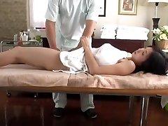 Japanska Masaža Jebati 40