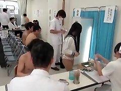 Fabulous homemade Medical, Teens porno clip