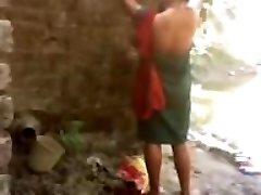 Bangladeshi Peeping Tom 3