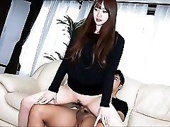 Sexy koreansk Avguder Klar for cum din! YoonA Minah Hani IU
