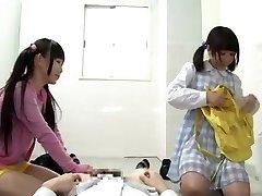 Japansk skole