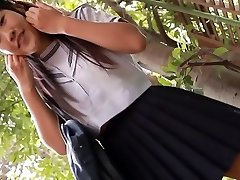 girl-student-teasing-upskirt-sex