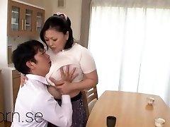 Japán Pornó Összeállítás #120 [Cenzúrázva]