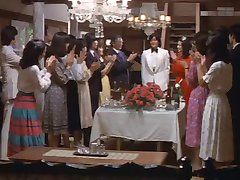 Beautiful Girl Hunter (1979) DR3