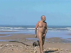 NudistBearOpen