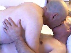 豊漫 太まら淫ら穴