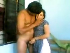 Opportunist Almost Any Worthwhile Mate Seducing Village Hot Wifey