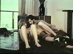 Amazing Homemade video with Brown-haired, Small Melons scenes