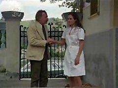 Sexo, Sua &Uacute_nica Arma - Full - (1983)